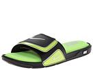 Nike Style 415205-019
