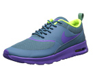 Nike Style 599409-404