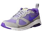 Nike Style 654729-051