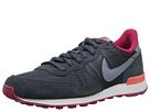Nike Style 629684-006