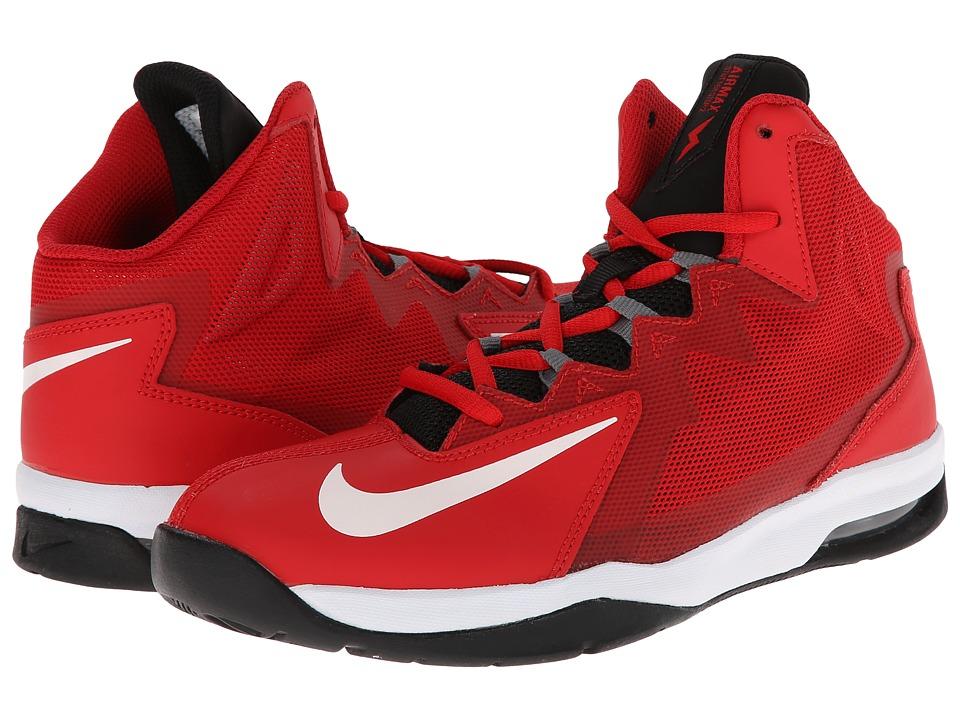 31c1416b702bb5 discount nike kids shoes red black 1066c 4f9ea