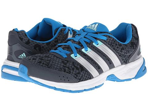 887780000235 Rnr Adidas bold Upc W Madison Onixsilver Running PwRnnqTx6