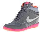 Nike Style 629746-008