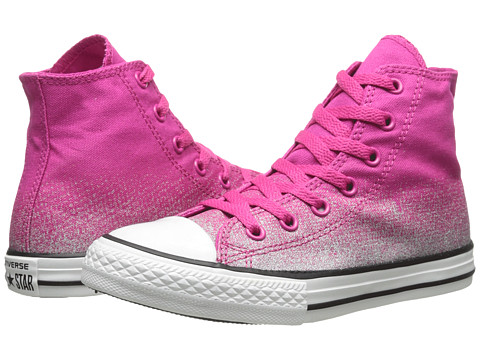 Converse For Girls Kids British Flower Deliverycouk