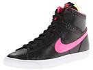 Nike Style 631352-067