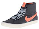 Nike Style 631636-066