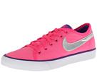 Nike Style 631635-601