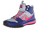 Nike Style 654865-460