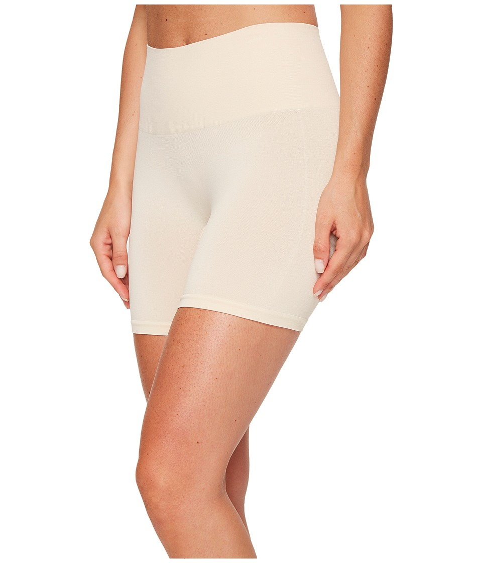 Yummie - Nina Shaping Shortie (Nude) Women's Underwear