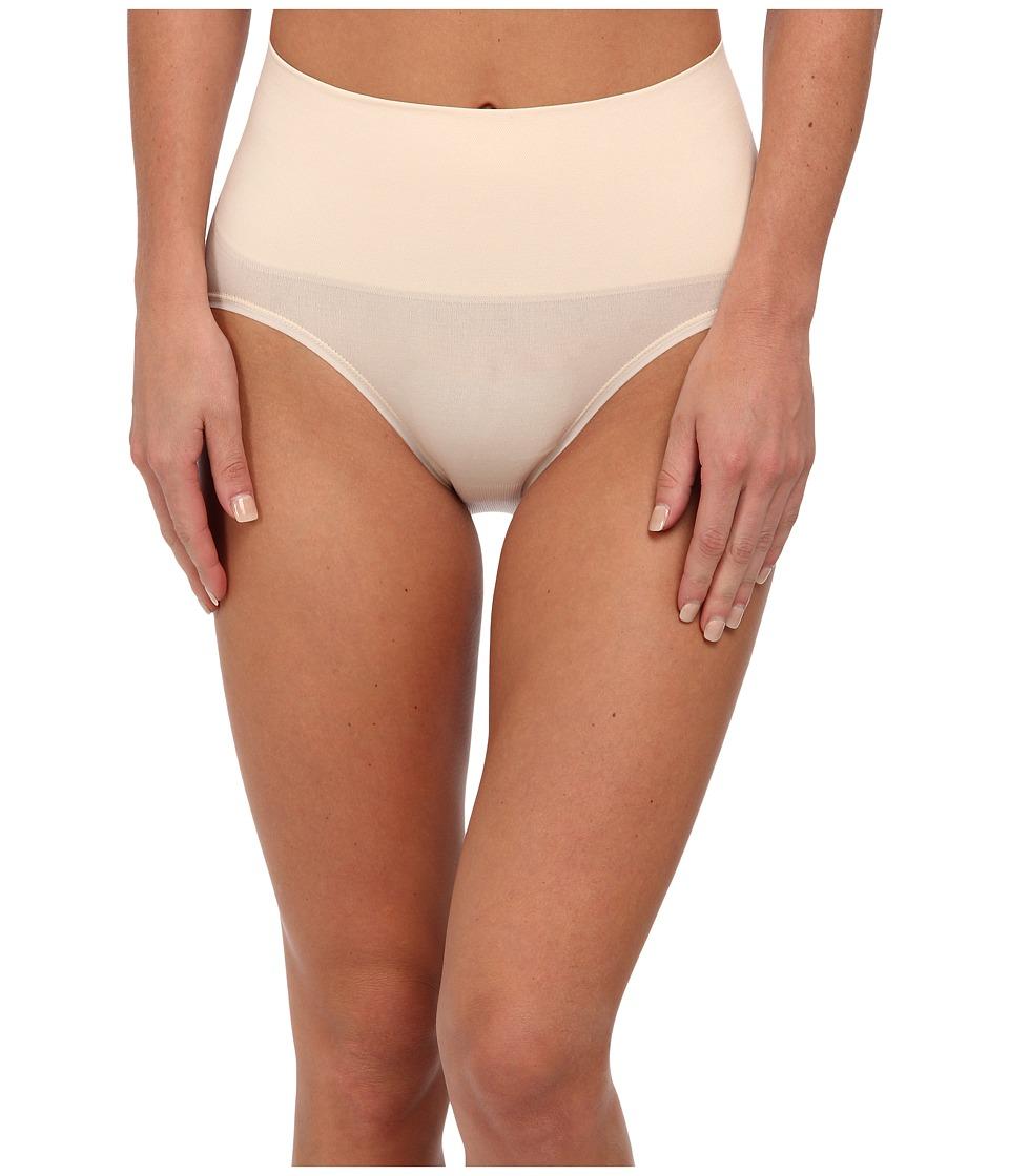 Yummie by Heather Thomson - Nici Shaping Briefie (Nude) Women's Underwear