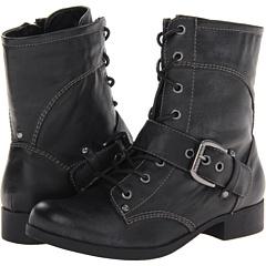 G by GUESS Bleaker (Black) Footwear
