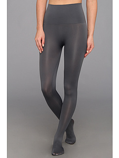 SALE! $14.99 - Save $15 on Yummie by Heather Thomson Brenda Footed Legging (Shadow) Hosiery - 50.03% OFF $30.00