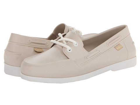 Melissa Shoes - Confessions (Off White) Women