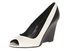 Calvin Klein Style 34E1353-ATK
