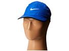 Nike Style 634751-480