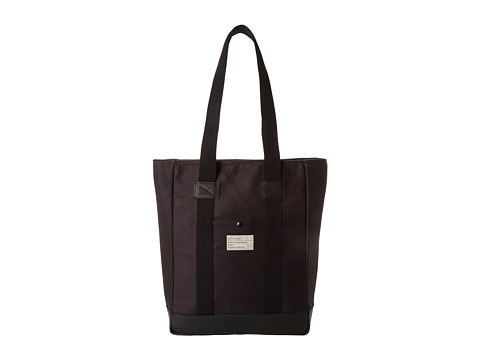 Hex - Onyx Tote (Black) Tote Handbags