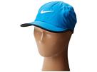 Nike Style 611815-406