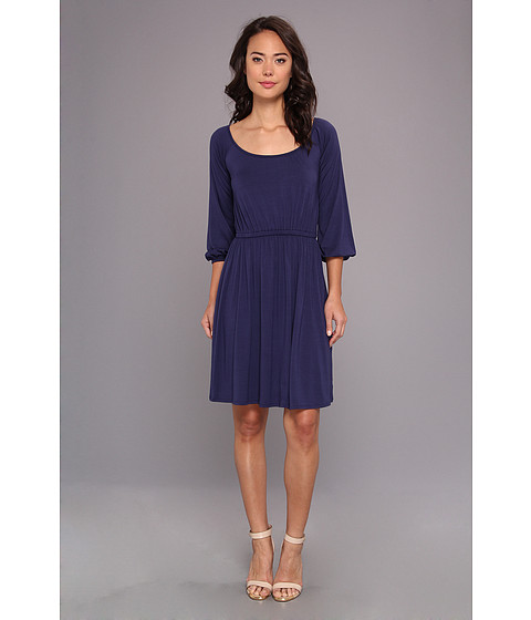 Rachel Pally - City Dress (Deep) Women's Dress