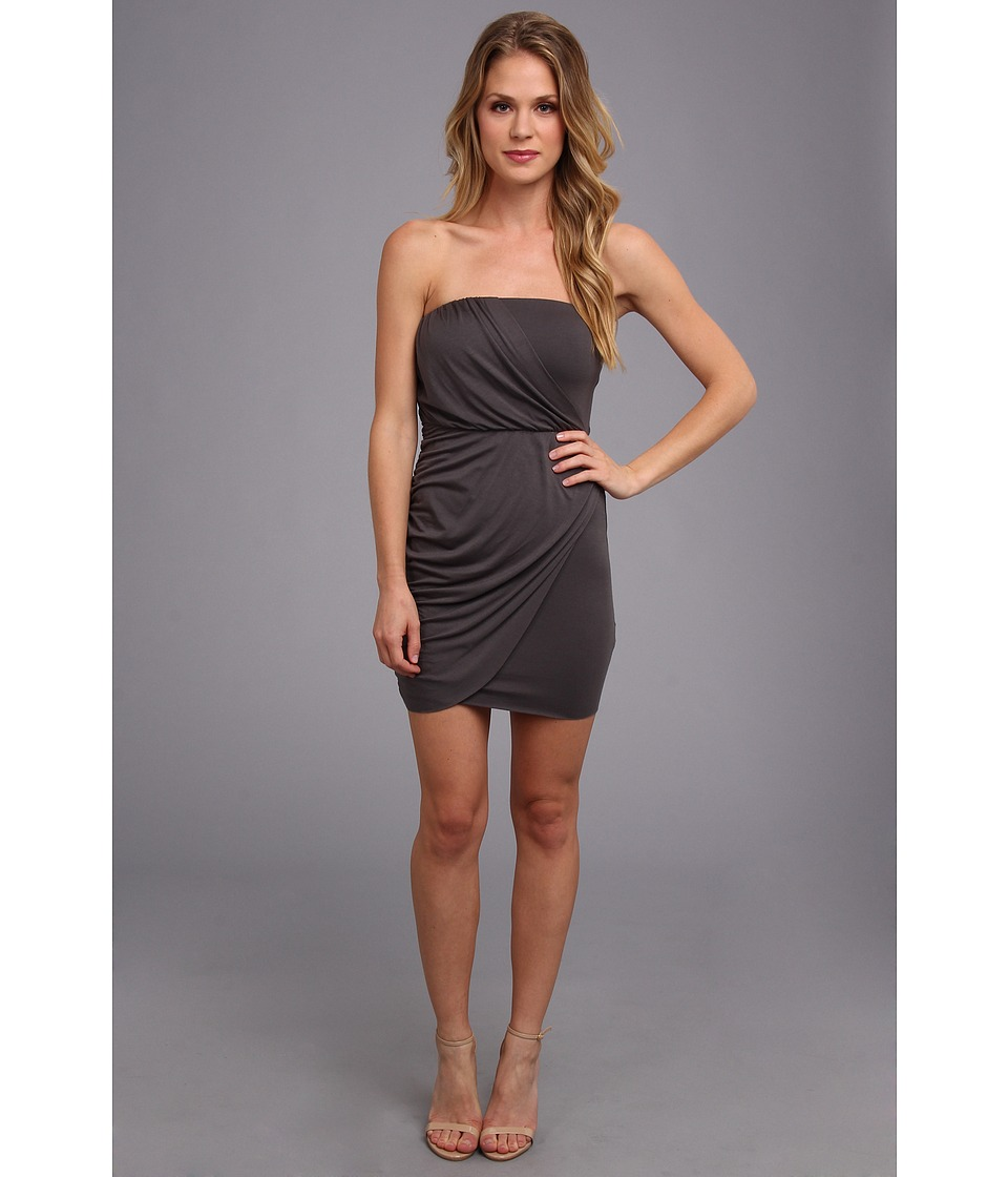 Rachel Pally - Muse Dress (Pebble) Women's Dress