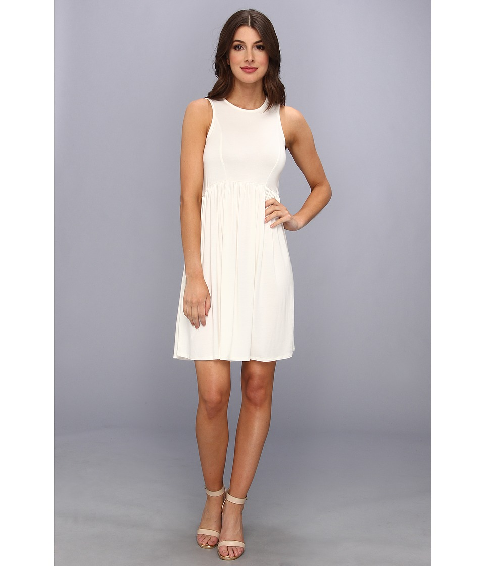 Rachel Pally - Aiko Dress (White) Women's Dress
