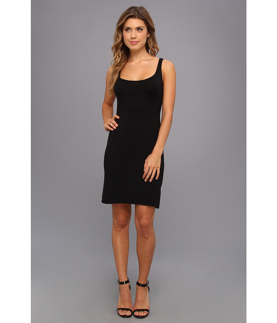 Rachel Pally - Lindy Dress (Black) Women's Dress
