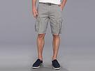 DKNY Jeans Ripstop Cargo Short