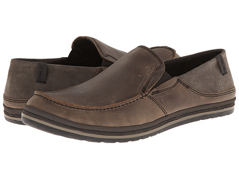 Teva - Clifton Creek (Bungee Cord) Men's Shoes