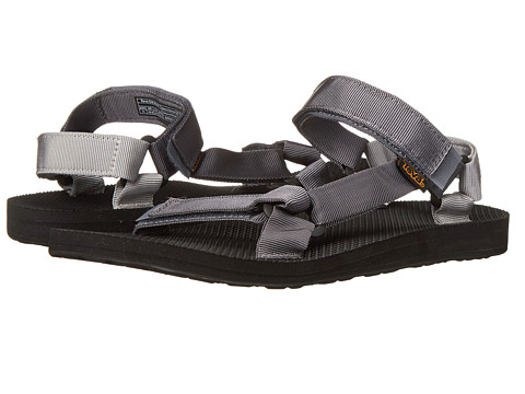 Teva - Original Universal (Grey) Men's Sandals