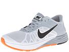 Nike Style 654916-101