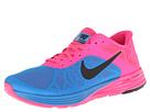 Nike Style 654916-402