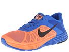 Nike Style 654916-800