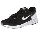 Nike Style 654434 001