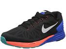 Nike Style 654434-004