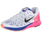 Nike Style 654434-101