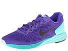 Nike Style 654434-500