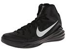 Nike Style 653640 001
