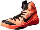 Nike Style 653640-800