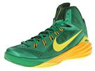 Nike Style 653640-373