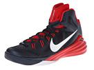 Nike Style 653640-416