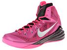Nike Style 653640-606