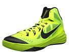 Nike Style 653640-700