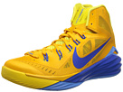 Nike Style 653640-747