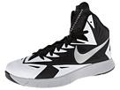 Nike Style 652777-001