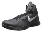 Nike Style 652777-002