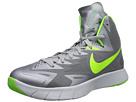 Nike Style 652777-030