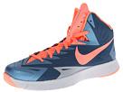 Nike Style 652777-480