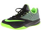 Nike Style 653636-030