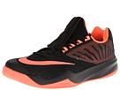Nike Style 653636-080