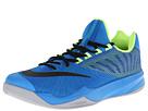 Nike Style 653636-404