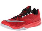Nike Style 653636-600
